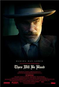 There Will Be Blood (2007) 1080p poster