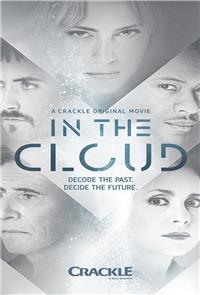 In the Cloud (2018) Poster
