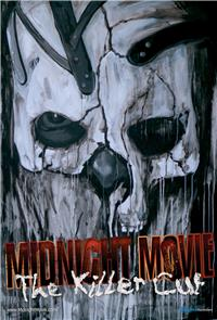 Midnight Movie (2008) Poster