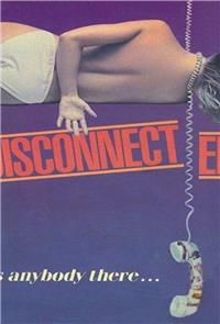 Disconnected (1983) 1080p Poster