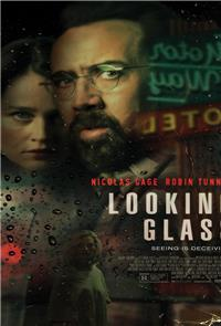 Looking Glass (2018) Poster