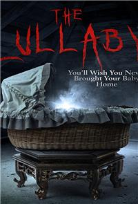 The Lullaby (2018) Poster