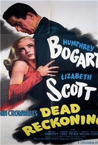 Dead Reckoning (1947) 1080p Poster
