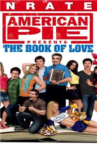 American Pie Presents: The Book of Love (2009) Poster