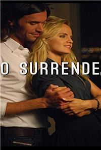 No Surrender (2011) Poster