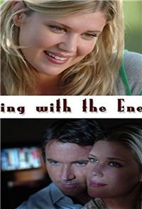 Living with the Enemy (2005) 1080p Poster