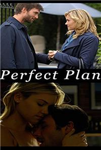Perfect Plan (2010) Poster