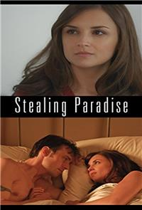 Stealing Paradise (2011) 1080p Poster