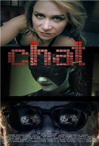 Chat (2014) Poster