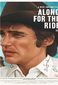 Along for the Ride (2017) Poster