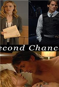 Second Chances (2010) Poster