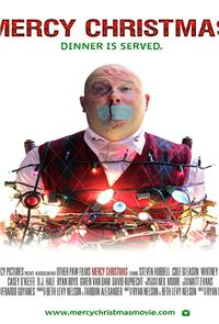 Mercy Christmas (2017) 1080p Poster