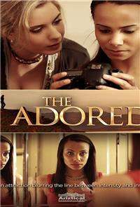 The Adored (2012) 1080p Poster