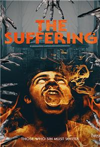 The Suffering (2016) 1080p Poster