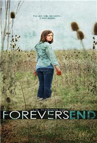 Forever's End (2013) 1080p Poster