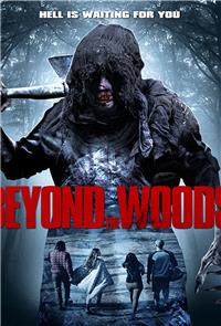 Beyond the Woods (2018) Poster