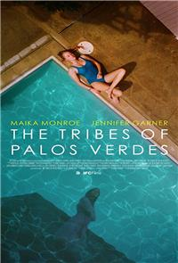The Tribes of Palos Verdes (2017) 1080p Poster