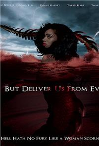 But Deliver Us from Evil (2017) Poster