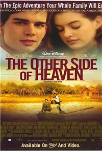 The Other Side of Heaven (2001) Poster