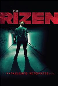 The Rizen (2017) Poster