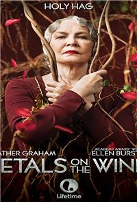 Petals on the Wind (2014) 1080p Poster