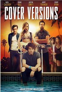 Cover Versions (2018) 1080p Poster