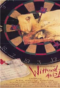 Withnail & I (1987) Poster
