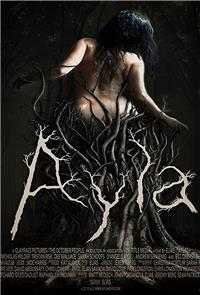 Ayla (2017) Poster