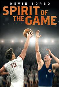 Spirit of the Game (2016) Poster