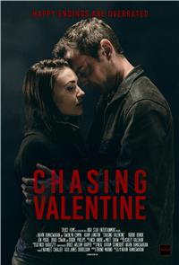 Chasing Valentine (2015) 1080p Poster