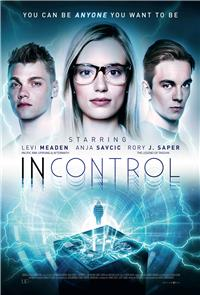 Incontrol (2017) 1080p Poster