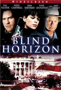 Blind Horizon (2003) 1080p Poster