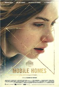 Mobile Homes (2018) Poster