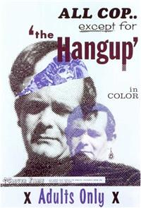 The Hang Up (1970) 1080p Poster