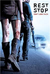 Rest Stop: Don't Look Back (2008) 1080p Poster