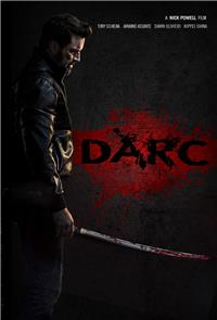 Darc (2018) Poster