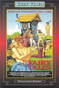 Fairy Tales (1978) 1080p Poster