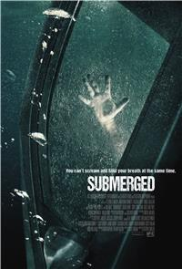 Submerged (2015) Poster