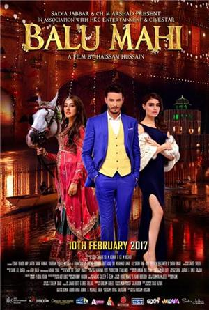 yify bollywood movies download 2016