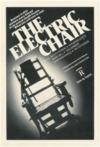 The Electric Chair (1976) 1080p Poster
