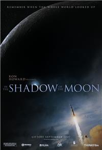 In the Shadow of the Moon (2007) Poster