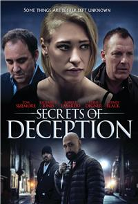Secrets of Deception (2017) 1080p Poster