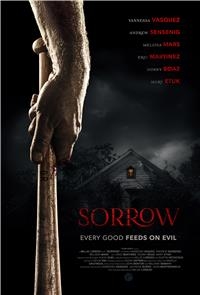 Sorrow (2015) Poster