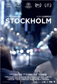 Stockholm (2013) 1080p Poster