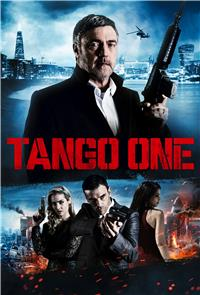 Tango one (2018) Poster