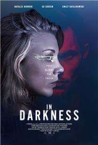In Darkness (2018) 1080p Poster
