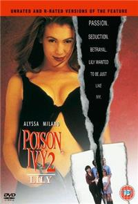 Poison Ivy II (1996) 1080p Poster