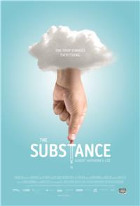 The Substance: Albert Hofmann's LSD (2011) Poster