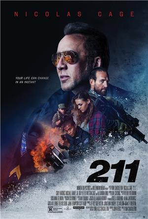 211 (2018) Poster
