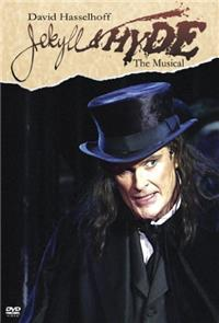 Jekyll & Hyde - The Musical (2001) Poster